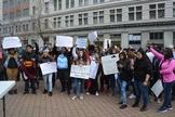 移民問題爭議 22地方司法機構挺加州庇護政策