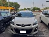 最安全保值實用多功能休旅車(4WD,TURBO)(免頭款可全貸)