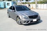 自售 Mercedes-AMG C63 超值性能猛獸~實車實價