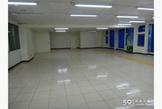 永安市場商圈,永安捷運站