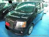 走過路過別錯過 協商中可貸款 Suzuki 鈴木/Solio 1.3 2004年