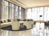 台中市大里區公園街 電梯大廈 森自在視野三房