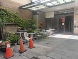 高雄捷運車站1+1房