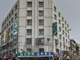 萬華車站稀有合法電梯大樓套房