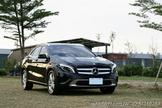 賓士/Mercedes-Benz GLA200總代理