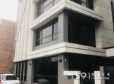 安樂全聯旁全新電梯別墅雙車位