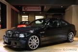 車首車行 2004年 BMW E46 M3 CSL 輕量化 正牌