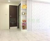 瑞隆商圈公寓3樓 (PS25795)
