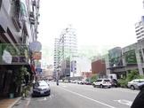 3232-河堤社區金店面 (PS26106)