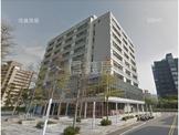 台北市中山區堤頂大道二段 辦公 雅璞綠山觀星露臺