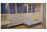 優質舒適套房(近大直捷運站、實踐大學)