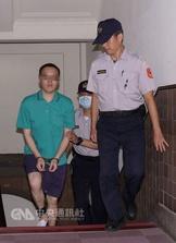 開車撞死父親開庭 男嫌求法官從輕量刑