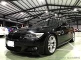 保證實車實價 !! / BMW 320CI E92型 / 總代理 /