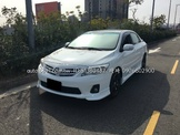 2010年 Toyota 豐田/Altis 1.8  超值限時優惠 預約贈稅金