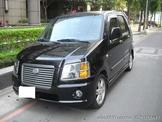 個人自售 2005 鈴木 SOLIO 小車空間大 省油 實用 好停車