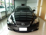 LEXUS IS250 2006年