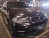 BMW X5 2010 (JN)