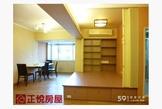捷運萬芳社區溫馨兩房/興隆路/萬利街
