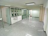 高雄市三民區繼光街 辦公 站前商圈住辦大廈