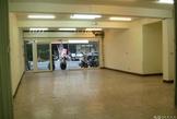 山東街公寓1+2店面大面寬55坪