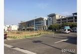 享温馨緊臨車站百貨學校公園高機能的好住宅