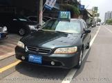 台南 旅順汽車 1998年 K9