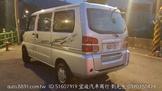2002年 神奇1.6自排箱車  八人座可辦貨車牌 省稅金