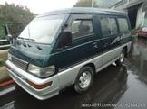 自售2003年手排廂車只跑80000公里引擎讚車子非常美貨車牌98000