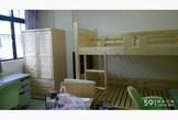 (9月1日起租)政大女生優質套房。
