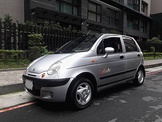 2005 台朔2號  一手車 新車到現在 里程3萬多 里程保證 最佳小車 一桶油到墾丁