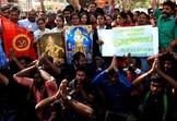 50歲以下婦女 已有51人進印度沙巴瑞瑪拉廟