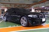 2010 年BMW 535i  M SPORT原版件可認證-達通小孫嚴選