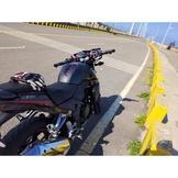 (自售)SYM T2 250cc 檔車(白牌)(可換等值公路車,或我有興趣的車gogoro、150up的scooter)