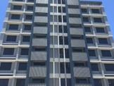 板橋金門街大三房-邊間三面採光