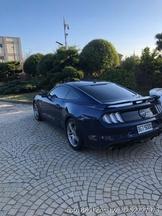 福特野馬FORD Mustang 5.0 稀有總代理 2019出廠 實車實價