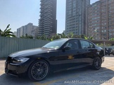 【日規貿易商Outlet】㊣BMW E90 323 ㊣M-Sport㊣