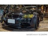 國豐動力 BMW E92 M3 總代理
