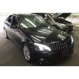 1023限時7天,實價刊登:48萬~賓士C300~200902出產3.0黑,刺激消費挑戰市場最低價優質車輛王。