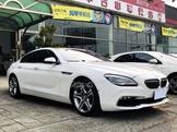 BMW 正2016BMW總代理640i Gran Coupé Individual Limited Edition限量版,二手車,中古車