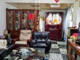 台北市自售一樓住宅!