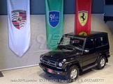 Mecedes Benz 三門G320 稀有釋出 03年式【91台北】