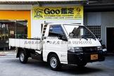 明珠車業 原廠保養 框式小貨車 載貨的好幫手 認證+保固