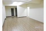 ~1樓新整理無廚房~適住辦、倉庫、工作室