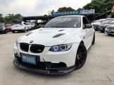 (自售 車商勿擾)  BMW M3 男人都會想有的夢想車