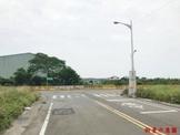 新竹王爺壟重劃區建地
