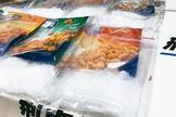 跨國走私毒堅果 10公斤高純度安毒險流入市面