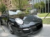 - 藍圖汽車 - 2007年 PORSCHE 911 997 Turbo