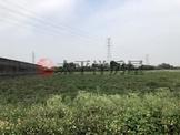 台南市新化區北勢 農地 新化農地