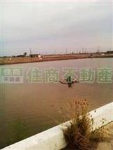 永安保安漁塭 (KS40393)