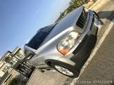 總裁最愛SUV 富豪 VOLVO XC90 7人座 渦輪增壓 銀黑